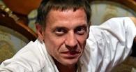 В Москве скончался актер «Бумера» и «Молодежки»