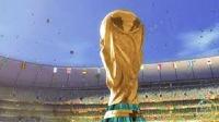 Сборная России сохранила 11-е место в рейтинге ФИФА