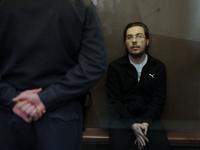 Иеромонаха Илию осудили на три года за ДТП с двумя смертями