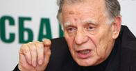 Жорес Алферов просит Путина сделать петербургский филиал РАН автономным