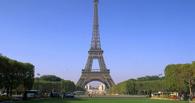 Отдых в Париже — выбор тысяч россиян!