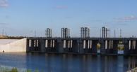 На сохранность Красногорского гидроузла из бюджета выделено 365 млн рублей