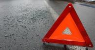 В Нефтяниках иномарка сбила 9-летнего мальчика