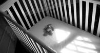 В Омской области врачей обвинили в смерти младенца