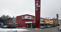 Омичка пожаловалась на сеть KFC из-за отсутствия соуса