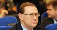 Омский бизнесмен Шадрин перепрофилирует корпус НПО