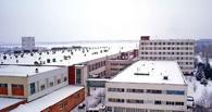 Земля под индустриальный парк в Омске будет предоставлена в апреле