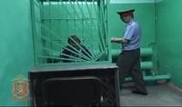 Красноярский хирург украл героин из желудка наркокурьера