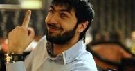 Молния: Лебедов задержан