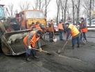 Налог плачу – дорог не вижу. Почему в Омске ежегодно не хватает финансов на ремонт автомобильных магистралей