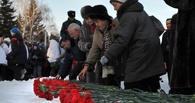 Омичи почтят память земляков, погибших на Северном Кавказе