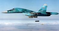 ИГИЛ остался без тыла: российская авиация уничтожила склады с оружием для террористов