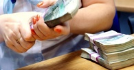 В Омской области сотрудница Сбербанка украла деньги со счета умершего клиента