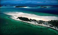 Мощное землетрясение вызвало угрозу цунами в Тихом океане