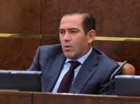 Вице-президента Олимпийского комитета России отправят в отставку
