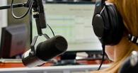 Радиостанции «Наше радио» и радио Energy начнут вещать в Омске