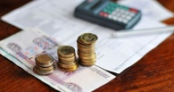 В омской РЭК объяснили, почему растут тарифы ЖКХ