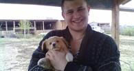 Омского студента, топившего котят на камеру, не восстановят в ОмЮИ