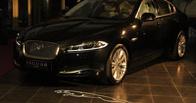 Автомобили итальянских чиновников выставили на eBay