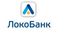 Локо-Банк объявляет о запуске благотворительного вклада «Добрые проценты»