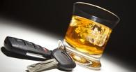 За повторное пьяное вождение омич получил уголовное наказание