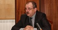 Межведомственная комиссия оправдала главного архитектора Омска