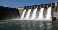 На продолжение строительства Красногорского гидроузла выделили 990 млн рублей