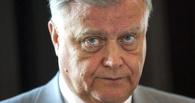 Делаем ставки: глава РЖД Владимир Якунин согласился раскрыть свои доходы