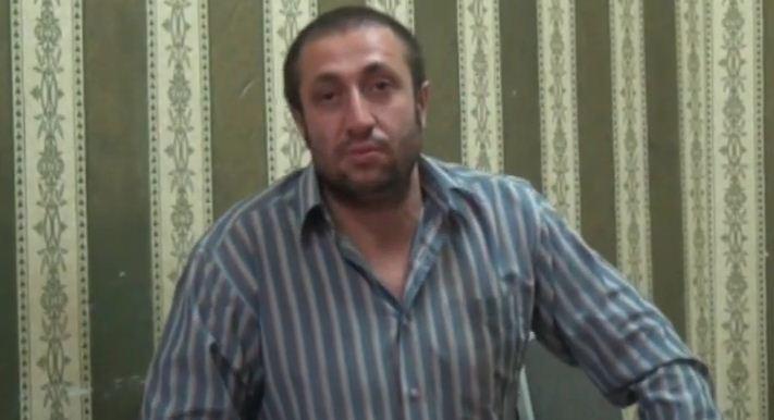 Виновник смертельного ДТП с велосипедистом в Омске: Видел его издалека, хотел сбить