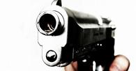Проверяя бронежилет на прочность, калифорниец застрелил друга