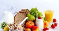 В Омске обворовали бар здорового питания Kawa-Kawa