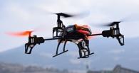 Омич ответит за запуск беспилотника без разрешения надзорных органов