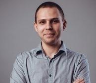 Блогер Илющенко: «Кафе «Эверест» находится в шаговой доступности от здания УВД»