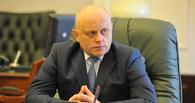 Губернатор Назаров заявил о продолжении работ по улучшению инвестиционного климата в Омской области