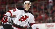 Яромир Ягр стал 10 хоккеистом в истории НХЛ, который провел 1600 матчей