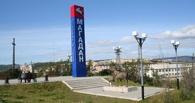 В Омске поймали наркокурьера, готовившего посылку в Магадан