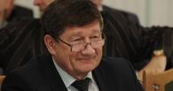 Представители общественности требуют отставки Двораковского и Омского Горсовета