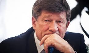 В Омске сын главного похоронщика займется муниципальным контролем