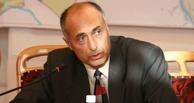 Глава депстроительства мэрии Омска Сергей Козубович подал заявление на увольнение из-за дочери
