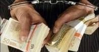 Кремль попросил силовиков помалкивать о коррупционерах