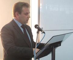 Глава жилконтроля в Омской области станет главой стройнадзора