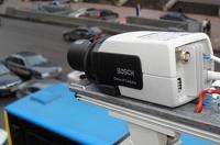 Медведев разрешил предупреждать водителей о фотоконтроле на дорогах