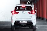 Toyota Auris: золотая середина