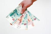 Трудовые пенсии россиян выросли на 665 рублей