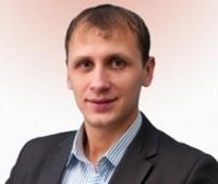 В России депутат выкладывал экстремистские ролики в интернет
