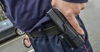 Стрельбу на парковке в Омске мог устроить полицейский