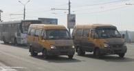 Алексей Лазуткин: перевозчики на маршрутах с нерегулируемыми тарифами смогут устанавливать свою стоимость проезда