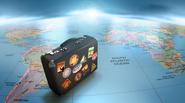 Береженого страховка сбережет: собираемся в отпуск за границу