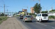 В Омске 15 октября откроют перекресток Королева-Заозерная