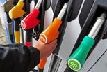 Актуальные цены на бензин в Омске: ходовые марки подорожали на 30 копеек